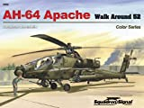 AH-64 Apache, Jonathan Bernstein and Don Greer, 0897475534