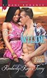 To Love a Wilde, Kimberly Kaye Terry, 0373862059