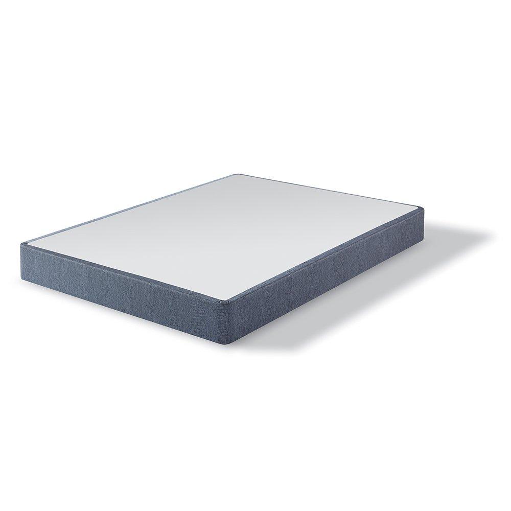 SERTA iCOMFORT LOW PROFILE TWIN BOX SPRING by Serta