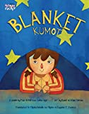 Blanket/Kumot