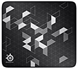 SteelSeries 63700 QcK+ Limited Gaming Mousepad