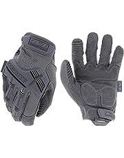 Mechanix Wear ZOIC Men's Market Black Liner Protective glove