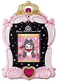 Go! Princess Pretty Princess Pretty lessons pad