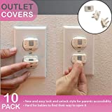 CozyCuddles Premium Baby/Toddler Proofing Kit - 6
