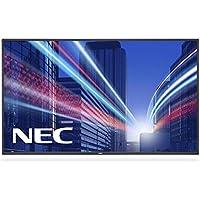NEC Display P703 MultiSync, 70 1080p Full HD LED-Backlit LCD Flat Panel Display, Black