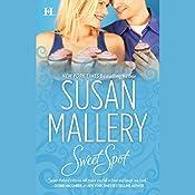 Sweet Spot | Susan Mallery