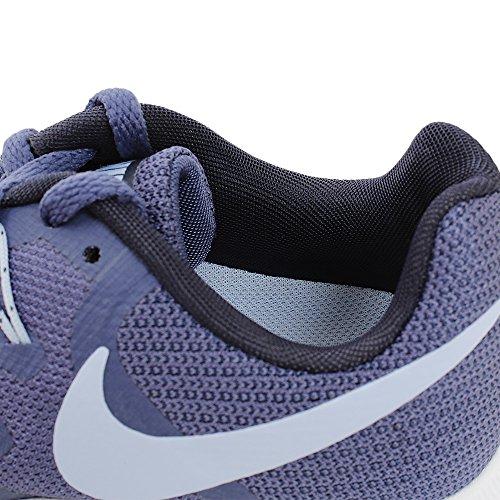 Blau Kombi Blau 402 Nike 402 909006 Kombi Nike 909006 w7074q