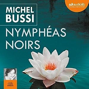 Nymphéas noirs Audiobook