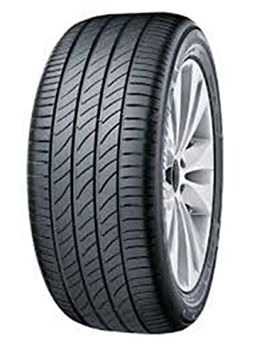 Michelin Primacy 3 ST 195/65 R15 91V Tubeless Car Tyre