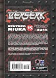 Berserk, Vol. 15