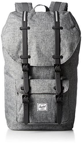 herschel little america backpack - 3