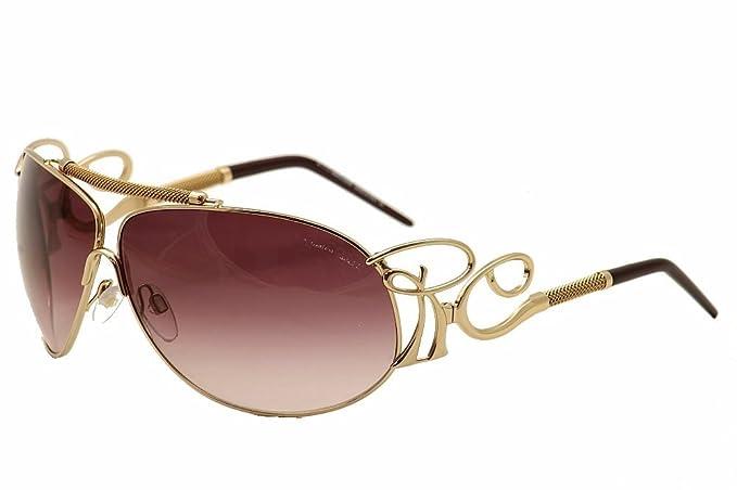 acquista per il più recente prezzo limitato moda Roberto Cavalli occhiali da sole da donna
