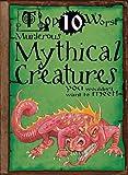 Murderous Mythical Creatures, Fiona Macdonald, 1433940825