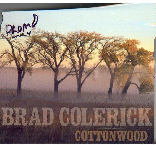 Cottonwood - Village Cottonwood