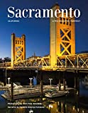Search : Sacramento, California: A Photographic Portrait