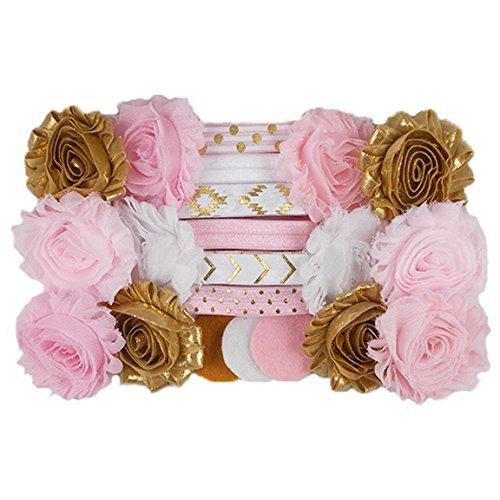 pink-gold-mini-diy-headband-kit-makes-12-single-or-6-double-headbands-baby-shower-headband-station-f