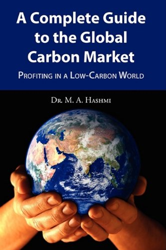 A Complete Guide to the Global Carbon Market PDF