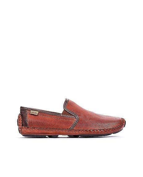 Pikolinos Jerez 09z_v17, Mocasines para Hombre: Amazon.es: Zapatos y complementos