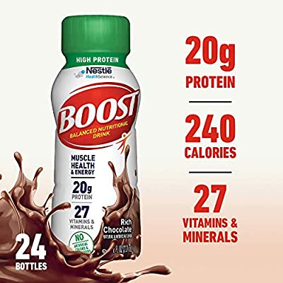 boost-high-protein-complete-nutritional