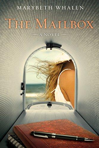 The Mailbox: A Novel (A Sunset Beach Novel Book 1) (Mailbox 1 Book)
