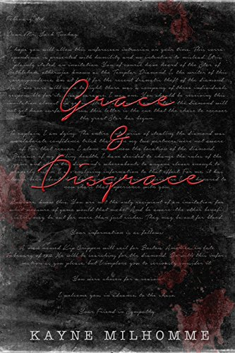 Grace and Disgrace