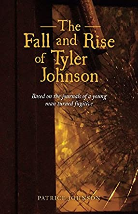 The Fall and Rise of Tyler Johnson