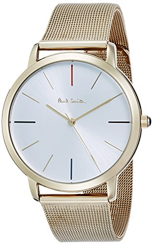 Paul Smith Watches - 1
