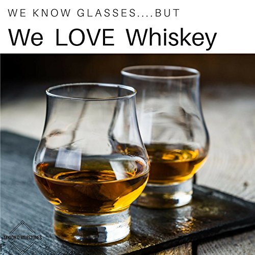 Buy scotch list