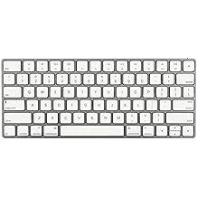 Apple Magic Keyboard (MLA22LL/A)