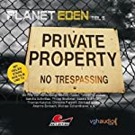 Planet Eden 5 | Andreas Masuth