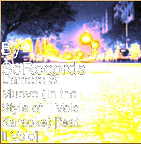 lamore-si-muove-karaoke-version-orginally-performed-by-il-volo