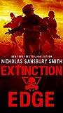 Extinction Edge (The Extinction Cycle)
