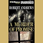 A Murder of Promise | Robert Andrews