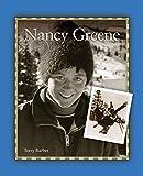 Nancy Greene (Sports Series)