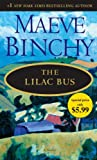 The Lilac Bus, Maeve Binchy, 0345526821