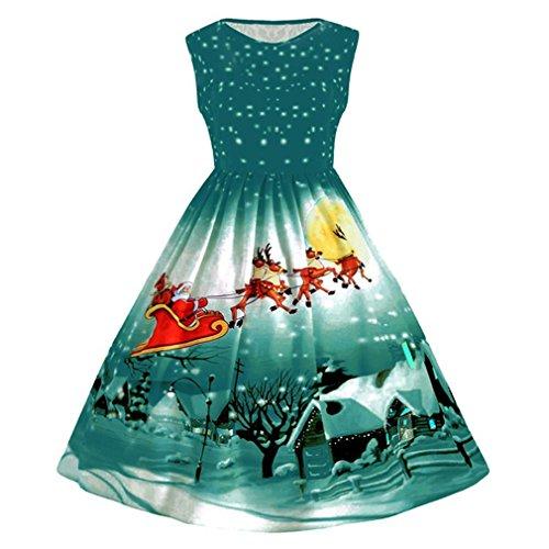 9801 dress - 6