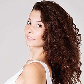 Amazon Com Henna Color Lab Henna Hair Dye Auburn Beauty
