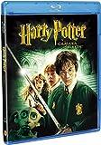 Harry Potter Y La Camara Secreta [Blu-ray]