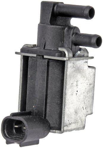 Dorman 911-805 Vapor Canister Purge Valve