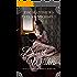Desert Wishes (Harvey Girls Romance Series, Book 2): A Sweet Western Historical Romance