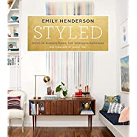 Amazon best sellers best do it yourself home improvement styled secrets for arranging rooms from tabletops to bookshelves solutioingenieria Images