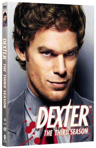 Dexter: Season 3 (Dexter Season 3 And 4 compare prices)