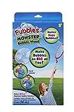 Little Kids Fubbles Monster Bubble Maker Wand