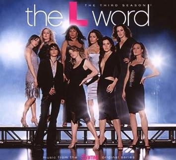 The L Word: Various Artists: Amazon.es: Música