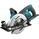 Best Circular Saws - Makita 5477NB 7-1/4 in. Hypoid Saw Review