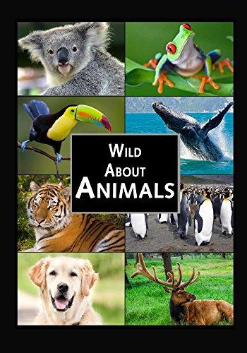Wild About Animals: Semper Fido and Punxsutawney Phil