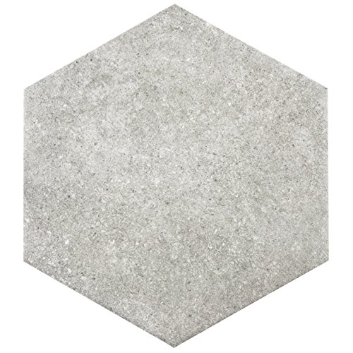 somertile-fcd10tgx-cirra-hex-porcelain-floor-and-wall-tile-8625-x-9875-grey