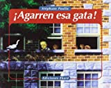 Agarren Esa Gata!, Stephane Poulin and Stéphane Poulin, 9802572330