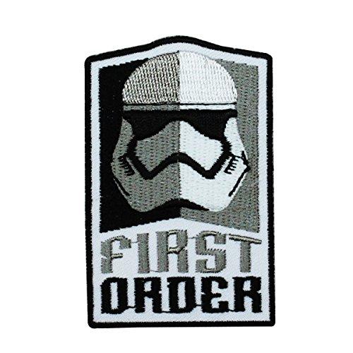 [Stormtrooper