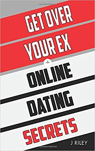 ex online dating